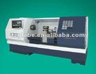 Numerical Control Lathe CK6160