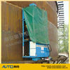 Automatic Girth Welding Machine for Top-to-Bottom Tank Erection (Tank Welder)