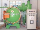 Vacuum mould tempering Furnace