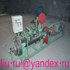 ANPING High Speed Barbed Wire Machine//Barbed Wire Making Machine