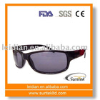 new fashion sunglasses