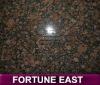 Imported Finland Baltic Brown Granite
