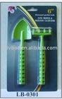 2pcs kids garden tool set