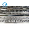 Hy-rib lath/Easy binding off netting manufacturer