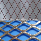 Best price Expanded metal mesh (ISO 9001 Factory)