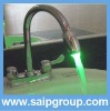 2012 Newest Faucet With Green Light
