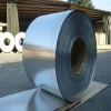 Carbon Cold Rolled Steel Coils