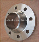 A350 LF1,LF2 slip on flange,SO flange,WN flange