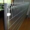 Framework Fence(galvanized or pvc coated)