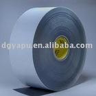 3M bumpon adhesive rollstickTM rubber dots