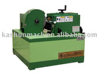 KS-602 Automatic circle tube Skimming machine