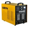 hot sale DC inverter MMA/TIG welding machine