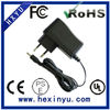 5v 1000ma ac power adaptor