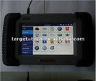 lastest version autel maxidas ds708 auto diagnostic scanner tool
