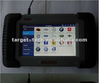 lastest version autel maxidas ds708 auto diagnostic scanner tool