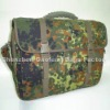 Popular Military Shoulder Computer Bag (GA-0060)
