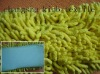 Microfiber Sponge With Scrubber