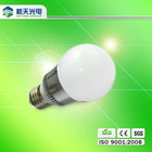 LED Bulb Light Kit