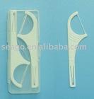 SG921-1 Dental floss, toothbrush,dental care floss