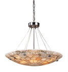 2012 European Pendant Lamp
