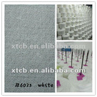 high quality resin interlining for wedding(#6035)