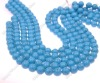 Fashion Decorative Turquoise beads in bulk