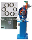 Lever arch file finger ring eyeleting machine (JZ-918GD)