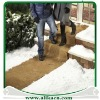 Non slip Ice Carpet