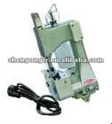 GK9-2A portable bag closer sewing machine