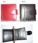 Shorten Wallet