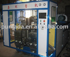 Automatic blow machine Model:SJD50-2P