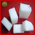 good NO.70 Microcrystalline wax