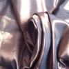 210T Nylon Polyester Taffeta/ Downproof Fabric