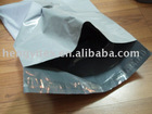 poly mailer envelope courier