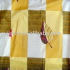 T/C printed home textile fabric