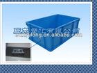 JLW6040/24 Standard Logistics Tote Box