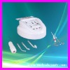 MY-302 Galvanic & High Frequency (CE Approval)
