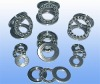 China made durable bearing steel ball ( SGS approved )