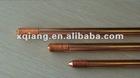 copper clad steel rod