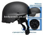 ballistic helmet PASGT/BP HELMET/BALLISTIC HELMET