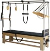 Pilates Trapeze table