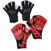 Swimming gloves&diving gloves&neoprene gloves