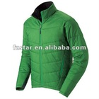 2012/2013 men's fashion padded jacket (FW1228)