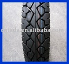 2.50-17 motorcycle tire