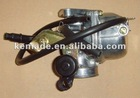 110cc Atv Parts Carburetor