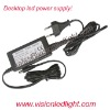 quality led light power supply