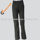 Softshell Outdoor Pants TL-Z009