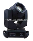 Professional Moving head spot light YR-689DII