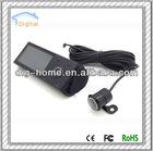 Car Black Box GPS Car DVR Vehicle Recorder h.264 Camera