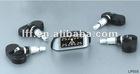 Wireless Universal tire pressure monitor system